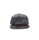 Cappellino PlayStation 244300