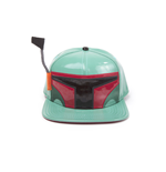 Cappellino Star Wars 244303