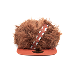 Cappellino Star Wars 244304
