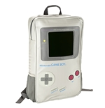 Nintendo - Game Boy (Zaino)