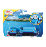 Mattel DGF82 - Thomas And Friends - Take-N-Play - Veicolo Large Shooting Star Gordon