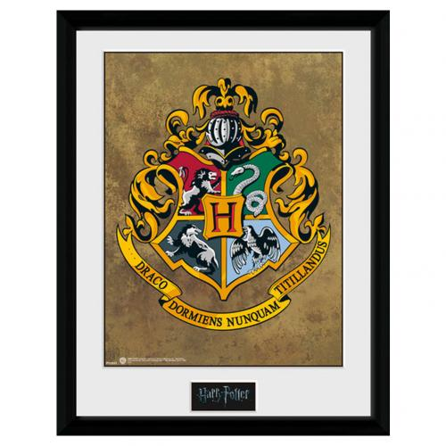 Cornice Harry Potter 244522