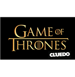Gadget il trono di spade game of thrones magliette t for Il trono di spade gioco da tavolo