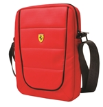 Custodia per tablet Ferrari