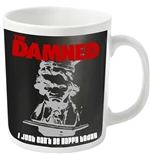 Tazza The Damned 244599