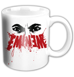 Eminem - Boxed Premium Mug: Eyes (Tazza)