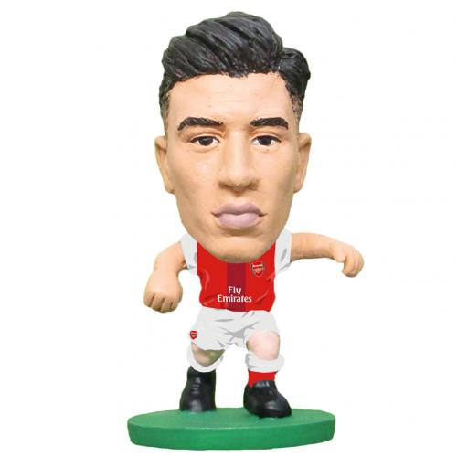 Action figure Arsenal 244671