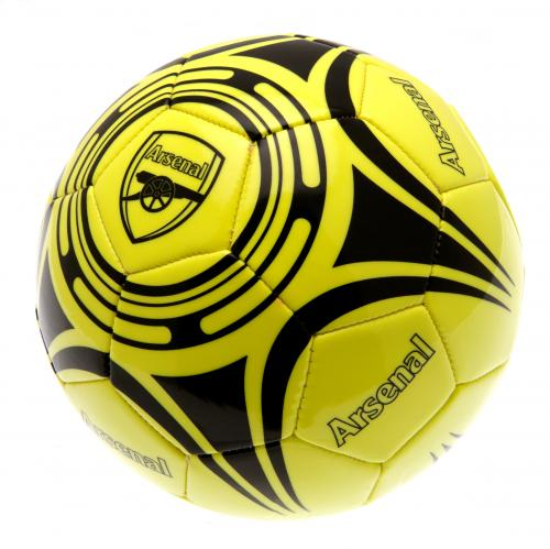 Pallone calcio Arsenal 244676