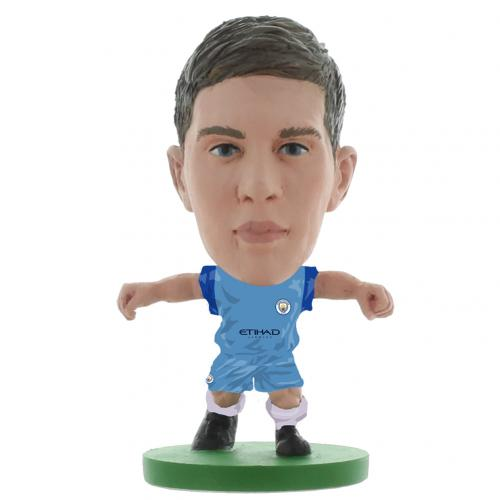 Action figure Manchester City 244694