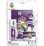 Penna Real Madrid 244708