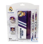 Penna Real Madrid 244709