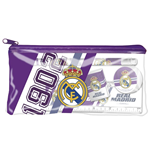 Penna Real Madrid 244710