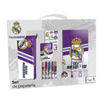 Penna Real Madrid 244711