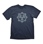 T-shirt Gears of War 244766