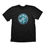 T-shirt Gears of War 244770