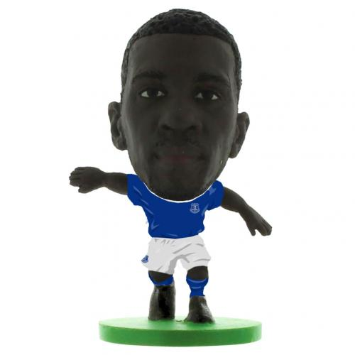 Action figure Everton 244856