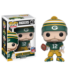 Action figure NFL 244959
