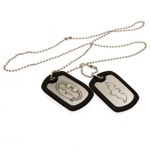 Dog Tag / Piastrina Batman 244970