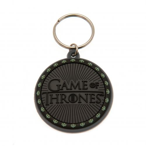 Portachiavi Il trono di Spade (Game of Thrones) 244977