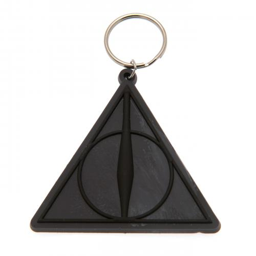Portachiavi Harry Potter 244981