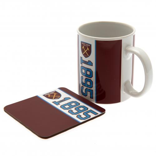Tazza West Ham United 245006