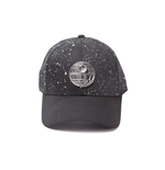 Cappellino Star Wars 245016