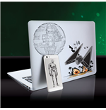 Star Wars - Rogue One (Gadget Decals)