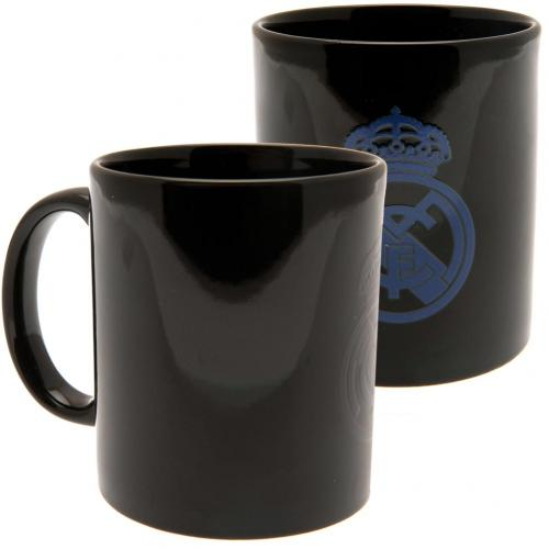 Tazza Real Madrid 245055