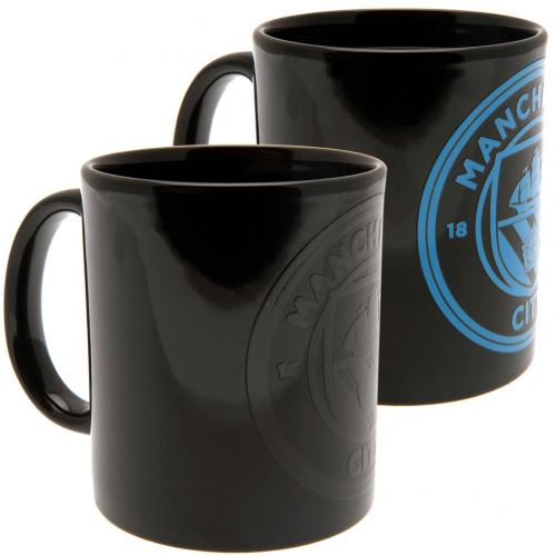 Tazza Manchester City 245057