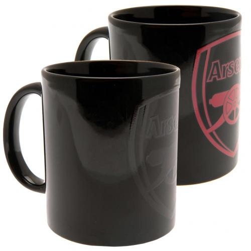 Tazza Arsenal 245061