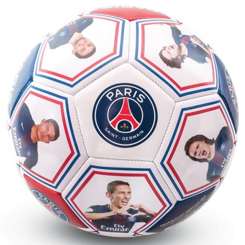 Pallone calcio Paris Saint-Germain  245130