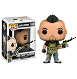 Action figure Call Of Duty 245160