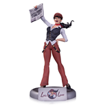 Action figure Bombshell 245176