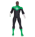 Action figure Green Lantern 245180