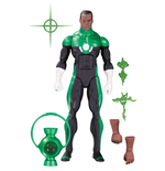 Action figure Green Lantern 245186