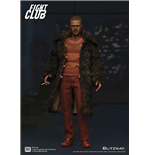 Action figure Fight Club 245205