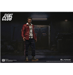 Action figure Fight Club 245206