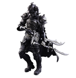 Action figure Final fantasy 245207