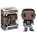 Action figure NFL 245243