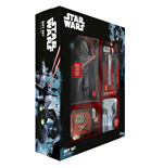 Set Regalo Star Wars
