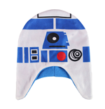 Cappellino Star Wars 245338