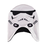 Cappellino Star Wars 245340