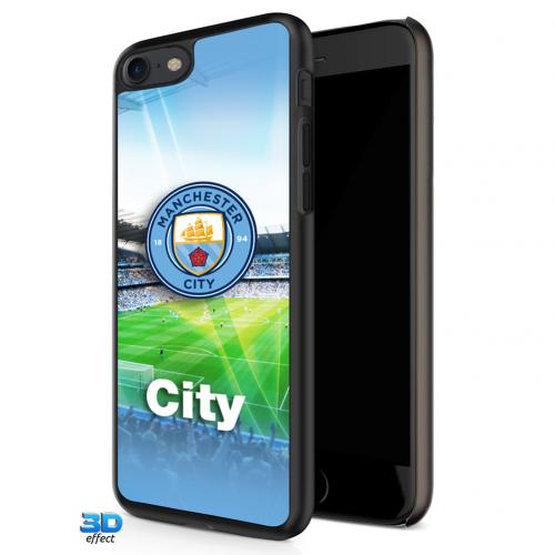 Cover iPhone Manchester City 245352
