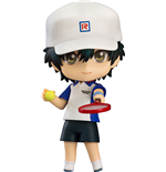 Action figure Prince of Tennis 245375