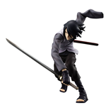 Action figure Naruto 245380