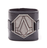 Bracciale Assassin's Creed Syndicate