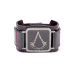 Bracciale Assassin's Creed Rogue