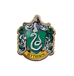 Harry Potter - Slytherin (Distintivo Smaltato)