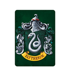 Harry Potter - Slytherin (Magnete)