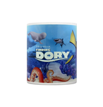 Finding Dory (Characters) (Tazza)
